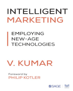 Intelligent-Marketing